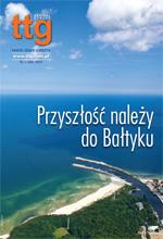 http://ttg.com.pl/thumbs/gazeta/kwiecien2013.jpg