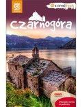 Czarnogóra. Travelbook. Wydanie 1