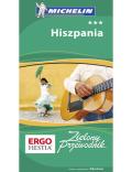 Hiszpania. Zielony Przewodnik. Wydanie 1