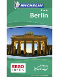 Berlin. Udany weekend. Wydanie 2