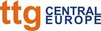 TTG CE logo