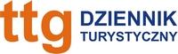 TTG DT logo
