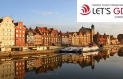 ICCA wizytuje Gdańsk