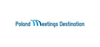 Jak przyśpieszyć rozwój przyjazdowej turystyki konferencyjnej w Polsce?