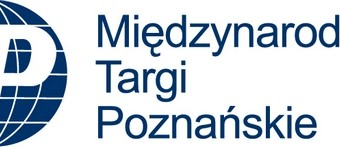 Nowy pawilon wystawienniczy Międzynarodowych Targów Poznańskich
