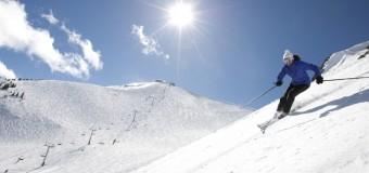 Alpejskie Mistrzostwa Polski odbędą się na Słowacji