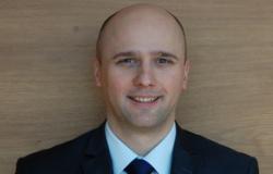 Nowy MICE Market Manager na Polskę sieci Marriott