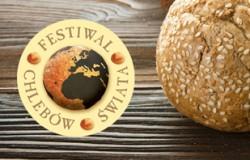 Festiwal Chlebów Świata 21-23.03.2014