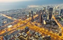 Zniesienie wiz do Zjednoczonych Emiratów Arabskich