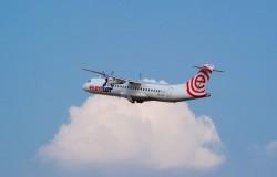 Eurolot nie poleci z Gdańska do Hamburga