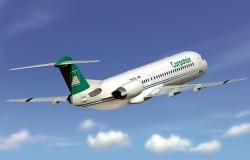 Nowe połączenie lotnicze z Lublina do Rzymu