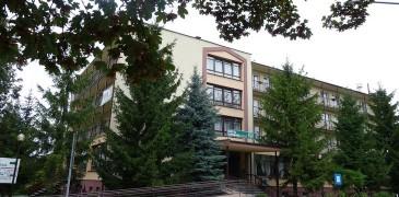 hotel_gromada_busko