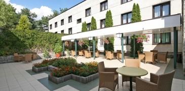 hotel_gromada_cedzyna