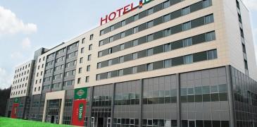 hotel_gromada_krakow