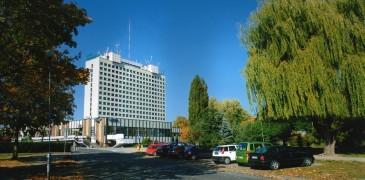 hotel_gromada_pila