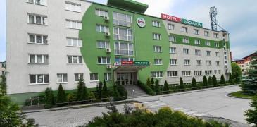 hotel_gromada_poznan