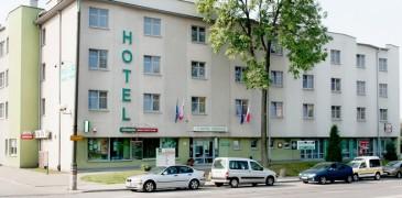hotel_gromada_radom
