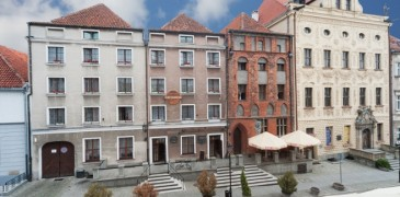 hotel_gromada_torun