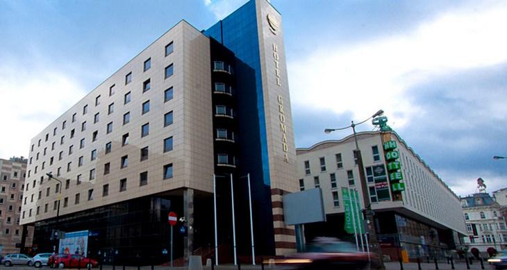 hotel_gromada_warszawa_centrum