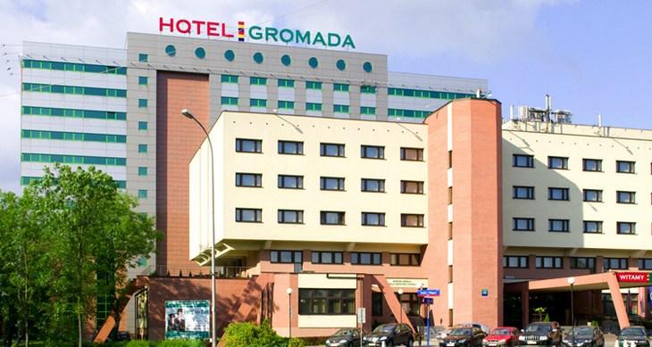 hotel_gromada_warszawa_lotnisko