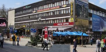 hotel_gromada_zakopane