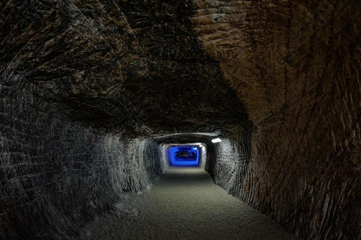 kopalnia-w-klodawie