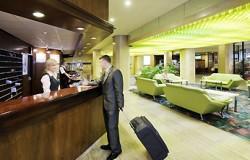 Branży hotelarskiej potrzebny jest silny samorząd gospodarczy