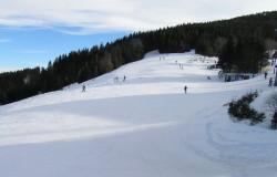 Słowacy rozpoczynają inwestycje w polskie ośrodki narciarskie górach