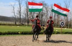 Dni Przyjaźni Polsko-Węgierskiej