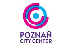 PKP sprzedało centrum handlowe przy dworcu w Poznaniu