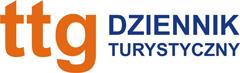 TTG Dziennik Turystyczny