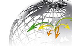 Analiza rynków zagranicznych na podstawie sprawozdań POIT 2013