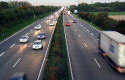 Czy zapłacimy za jazdę po niemieckich drogach?