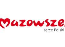 Ambasadorzy kultury i tradycji Mazowsza