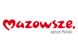 XII Sejmik Turystyczny Województwa Mazowieckiego