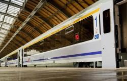 1,8 mld zł na nowoczesne wagony i lokomotywy