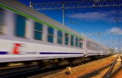 Prywatyzacja PKP Intercity już za trzy lata