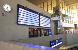 Powstanie nowy system informacji pasażerskiej