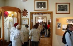 Muzeum Jana Pawła II ponownie otwarte