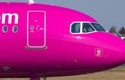 Wizz Air kontynuuje ekspansję w Polsce