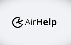 Nowe narzędzie od AirHelp