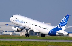 Alfa Star zakłada linię lotniczą