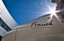 Szósty Dreamliner we flocie LOT-u