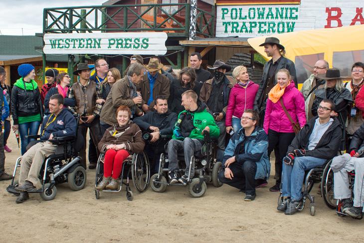 Study Press Dolny Śląsk
