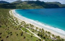 Dlaczego warto odwiedzić Dominikanę?