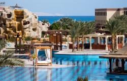 Egipt numerem 1 dla turystów arabskich