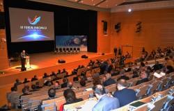 V Forum Innowacji wkrótce