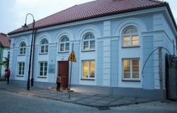 Muzeum Żydów Mazowieckich zaprasza