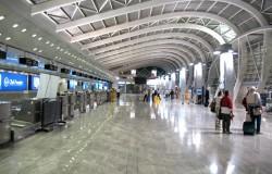 Chmura usprawni działanie lotnisk