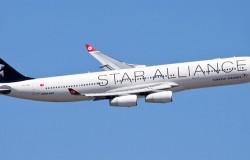 Star Alliance: Większy wybór dla globtroterów